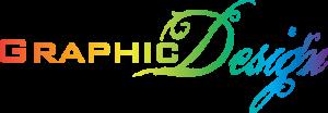 Graphic_Design21