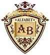 alfabet-logo
