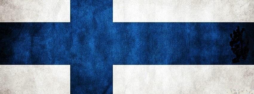 Финландски език