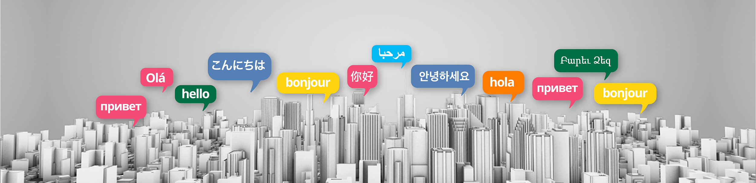 Language-Services-banner-2500x500-01