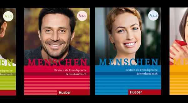Немски език- нови перспективи и възможности